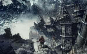Dark Souls 3: The Ringed City, trailer di lancio e…