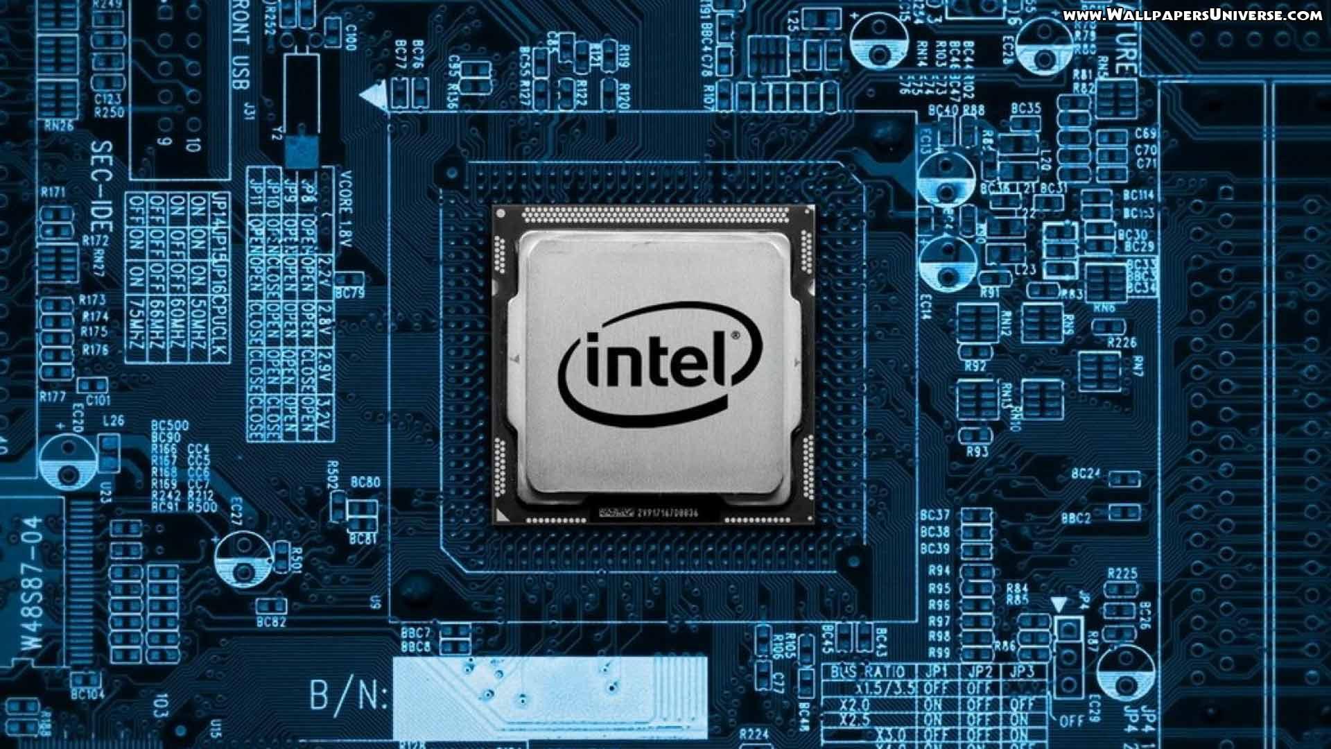Intel Kaby Lake 1 2 - Appare su 3DMARK la presunta CPU Intel a 8 core