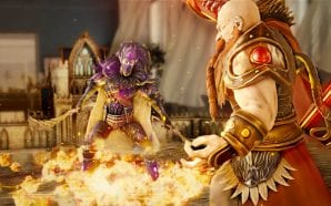 Might and Magic Showdown – Recensione