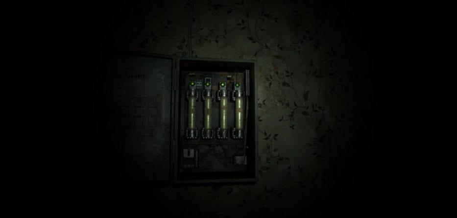 Resident Evil 7 Demo 1 933x445 - Resident Evil 7 Demo: come ottenere la moneta sporca