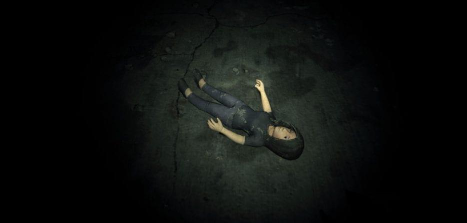 Resident Evil 7 Demo 13 933x445 - Resident Evil 7 Demo: come ottenere la moneta sporca