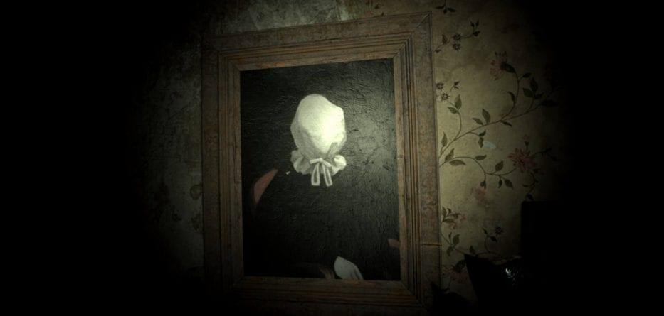 Resident Evil 7 Demo 8 933x445 - Resident Evil 7 Demo: come ottenere la moneta sporca