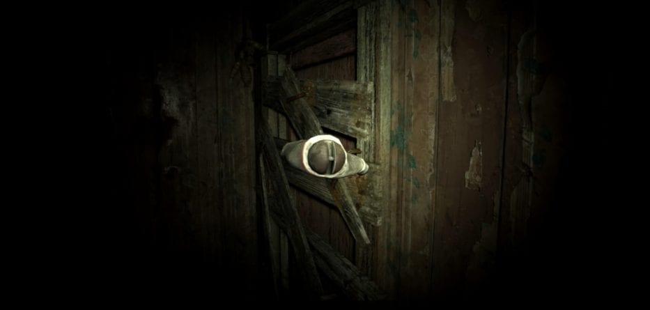 Resident Evil 7 Demo 9 933x445 - Resident Evil 7 Demo: come ottenere la moneta sporca