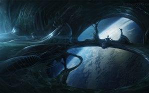 Torment: Tides of Numenera entra in fase Gold, rilasciato un…