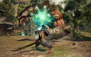 Toukiden 2 sarà rilasciato su Steam il 21 marzo