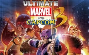 Ultimate Marvel Vs Capcom 3 arriverà su Steam il 7…