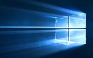 Windows 10, la Game Mode è già disponibile nell'ultima build…