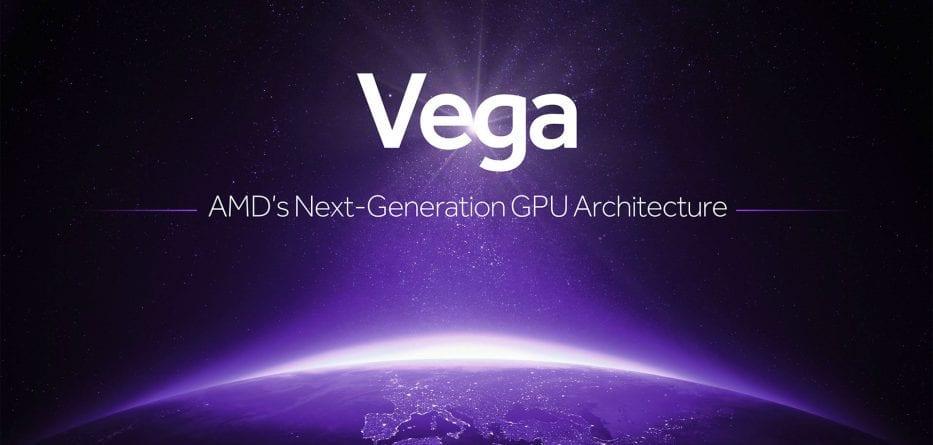 amd vega 2 1920x1080 933x445 - AMD Vega: anteprima tecnica della nuova architettura grafica