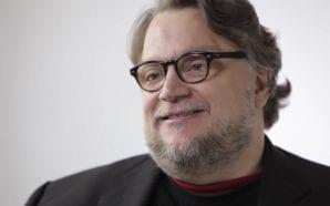 Guillermo del Toro non è creativamente coinvolto in Death Stranding