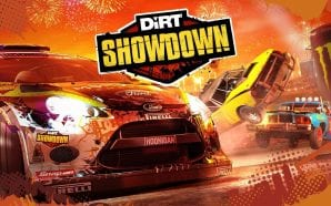 DiRT: Showdown in regalo su Humble Bundle