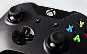 Un update di Steam rende il pad Xbox personalizzabile