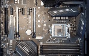 MSI Z270 Gaming Pro Carbon – Recensione