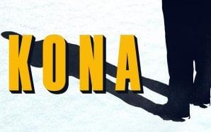 Kona uscirà dall'Accesso Anticipato il 17 marzo