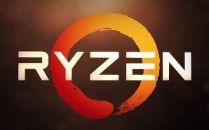 Ryzen 7 1800X, 1700X e 1700 : ecco tutto quello…