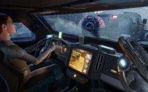 Nuovo video di gameplay e nuovi screenshot per ARKTIKA.1