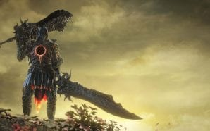 Dark Souls 3 The Ringed City – Recensione