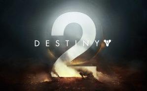 Annunciato ufficialmente Destiny 2