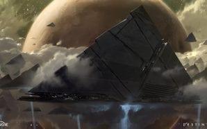 Destiny 2, un trailer annuncia che domani sarà presentato il…