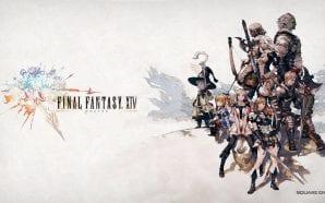 Square Enix rimuove il limite di 14 giorni per la…