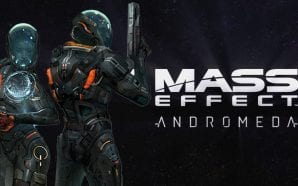 Mass Effect Andromeda, sequel necessario?