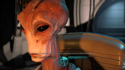 MassEffectAndromedaTrial 2017 03 19 21 36 53 826 424x239 - Come gira.....Mass Effect: Andromeda?