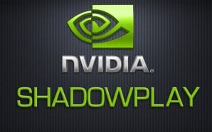 NVidia annuncia ShadowPlay Highlighs