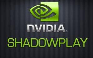 NVidia annuncia ShadowPlay Highlighs
