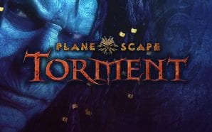Annunciata la Enhanced Edition di Planescape: Torment