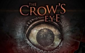 The Crow's Eye – Recensione