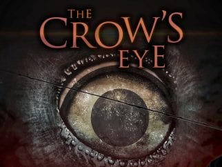 The Crow's Eye Recensione
