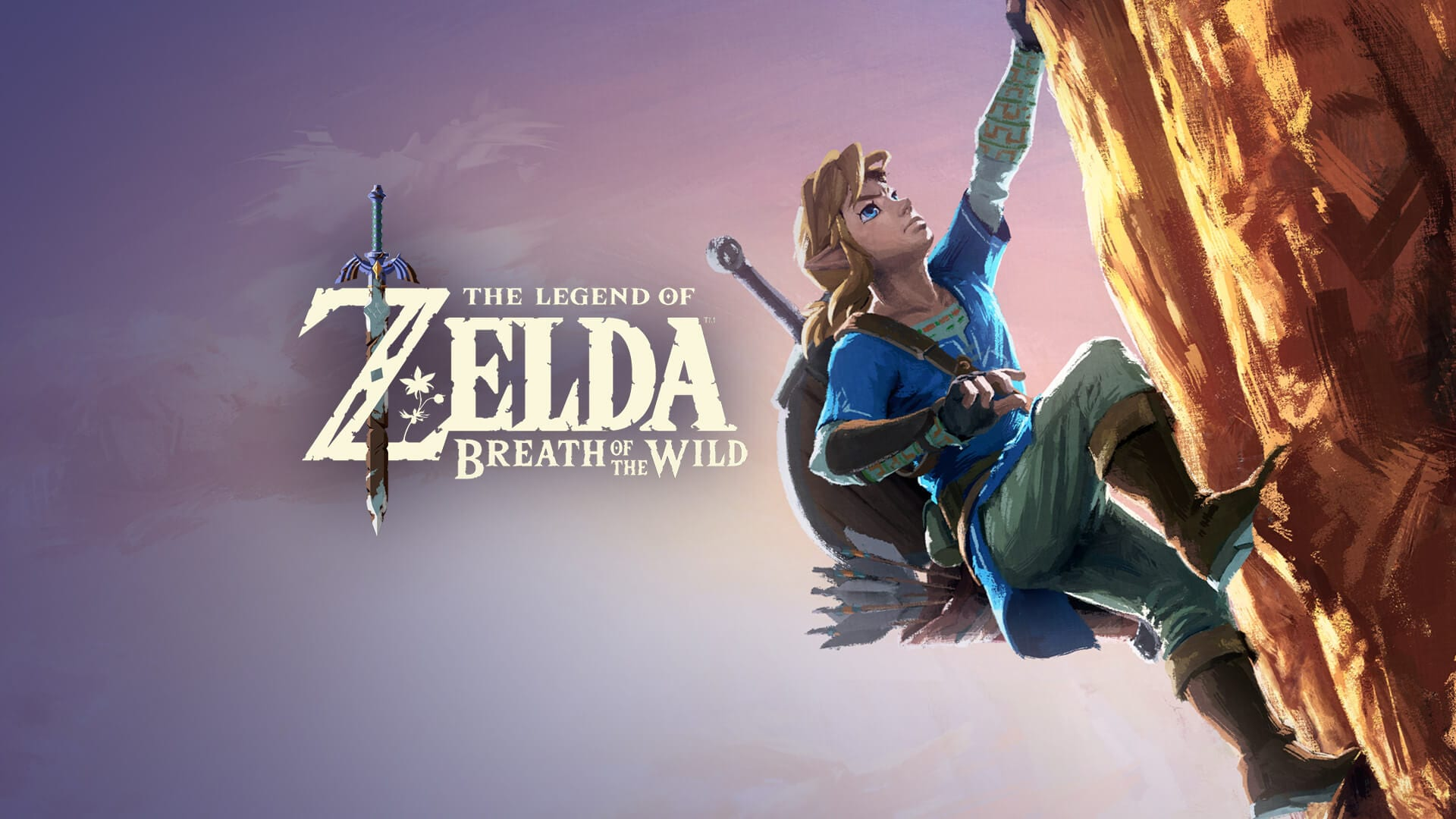 Guida Cemu Zelda | PC-Gaming it