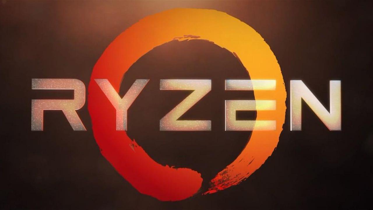 amd intel zen ryzen - Ryzen 7 2700X e Ryzen 5 2600X appaiono su GeekBench