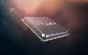 Caratteristiche, prezzi e disponibilità dei processori Ryzen 3 e Threadripper