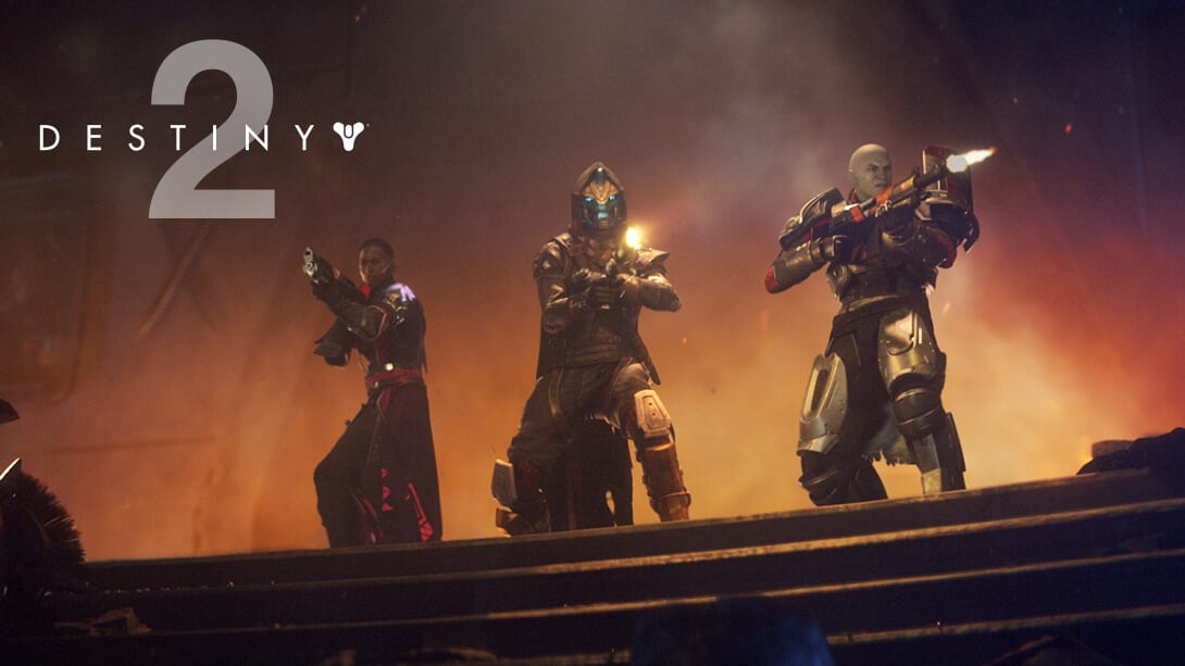 Come provare Destiny 2 gratis su PC, PS4 e Xbox One