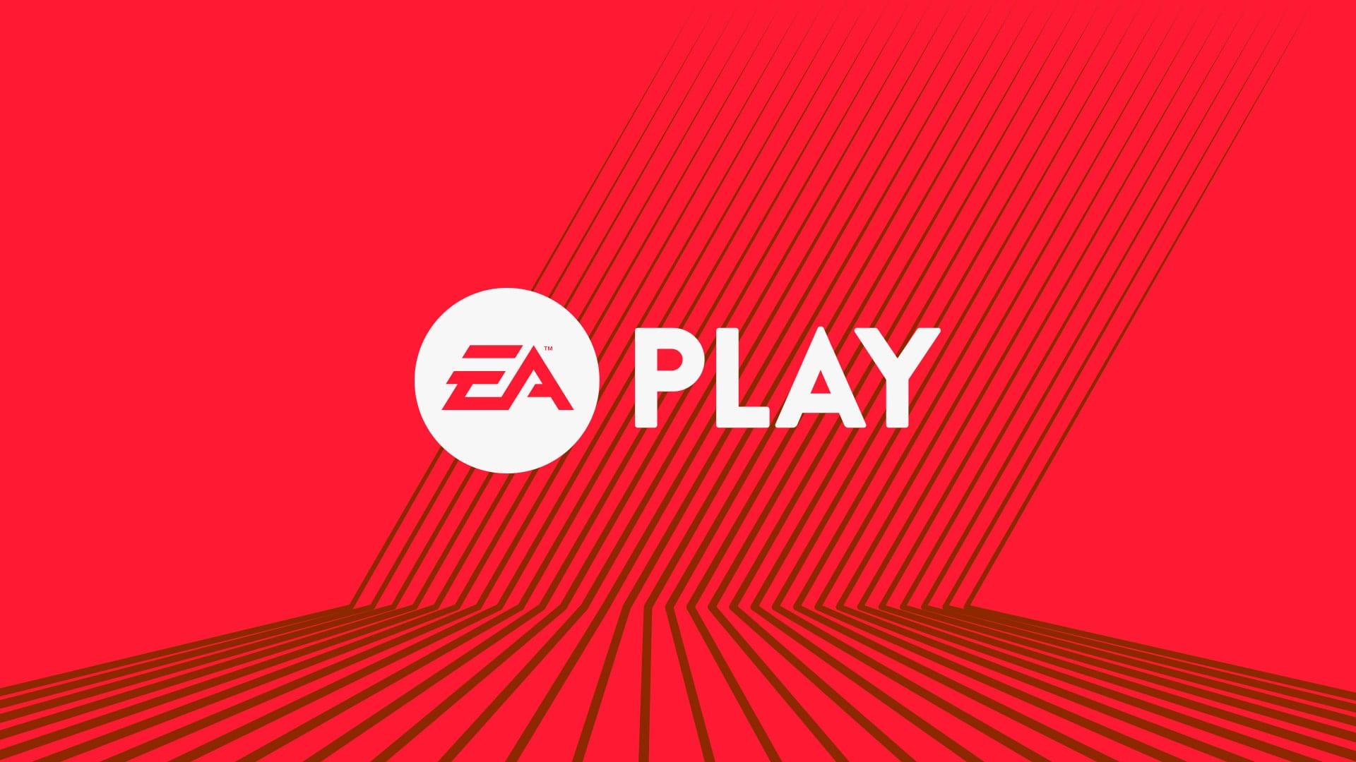 ea play 2017 - Il prossimo Battlefield sarà giocabile all'EA PLAY 2018