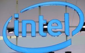 A quanto pare Intel ha sottovalutato la minaccia di AMD…