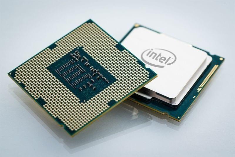 intel core .02 - Intel Core i3-8300, i5-8500, i5-8600: compaiono prezzi e data di lancio