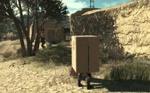 I migliori stealth di sempre su PC