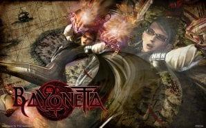 Nuovo diario di sviluppo di Bayonetta con Hideki Kamiya