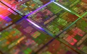 Primi risultati della CPU Intel Core i5 Coffee Lake a…