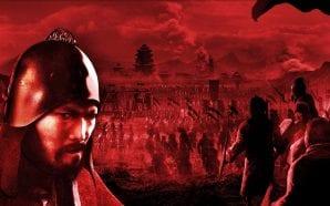 Oriental Empires – Anteprima