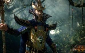 I Total War hanno davvero bisogno del fantasy per rinnovarsi?