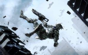 Platinum Games porterà Vanquish su PC?