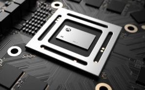 Xbox Scorpio è il futuro del PC Gaming?