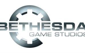 Bethesda potrebbe avere due nuovi titoli da annunciare all'E3