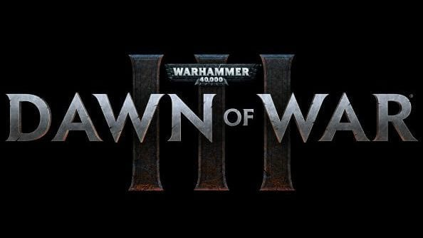 dawn of war 3 - NVIDIA rilascia i GeForce 381.89 Game Ready Driver per Dawn of War 3