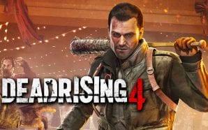 Resident Evil 7 e Dead Rising 4 non hanno venduto…