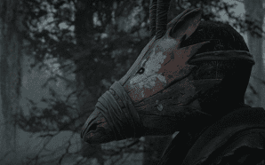 Fallout 4, una mod trasforma il gioco in un horror