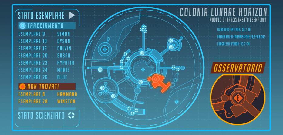 Overwatch nuova mappa 933x445 - Overwatch, un post criptico di Blizzard sembra annunciare nuovi contenuti