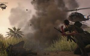 Rising Storm 2: Vietnam sarà disponibile dal 30 maggio